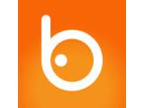 Icon: Badoo