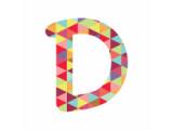 Bild: Dubsmash Logo