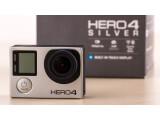 Bild: GoPro Hero4 Silver - Bildergalerie 3