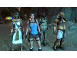 Bild: Lara Croft and the Temple of Osiris Test Teaser