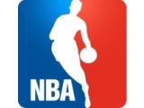 Icon: NBA Game-Time