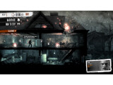 Bild: This War Of Mine Test Teaser
