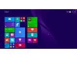 Bild: Windows 10-Vorschau: zehn neue Funktionen des Microsoft-OS