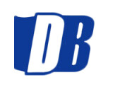 Bild: DeepBurner Logo 2