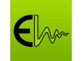 Bild: ElsterFormular logo 2