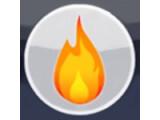 Bild: Express Burn Logo 2