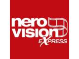 Bild: Nero Vision Express Logo 2