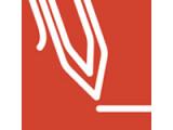 Bild: PDF-Annotator-Logo-2