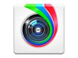 Icon: Photo Editor by Aviary