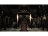 Bild: Resident Evil Remastered Test