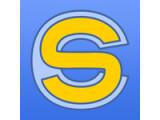 Bild: SpeedCommander Logo 2