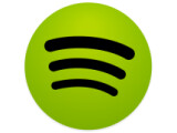 Icon: Spotify Music