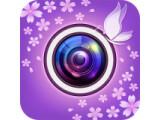 Icon: YouCam Perfect - Selfie-Kamera