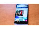 Bild: HTC One M9 - Hands on, NDA bis 1.3, 17 Uhr 12