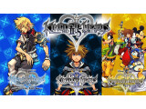 Bild: Kingdom Hearts 2.5 HD-Remix