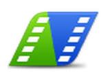 Bild: wise video downloader - icon