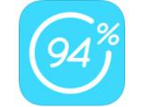 Icon: 94%