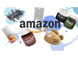 Bild: Amazon Kommentare