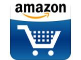 Icon: Amazon Shopping