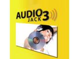 Bild: AudioJack Logo 2