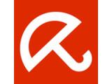 Bild: Avira AntiVir - Free Antivirus 2015 Logo 2