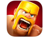 Icon: Clash of Clans