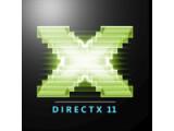 Bild: DirectX Logo 2