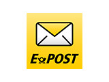 Bild: E-Post Mailer - Icon