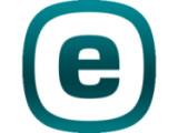 Bild: Eset Antivir Logo