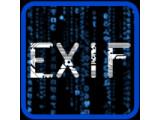 Icon: EXIF Foto Editor