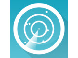 Icon: FlightRadar 24 Pro