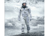 Bild: Interstellar Icon (Bild: Warnerbros)