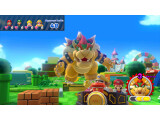 Bild: Mario Party 10 Test Teaser