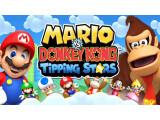 Bild: Mario vs. Donkey Kong: Tipping Stars Steaser 3