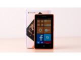 Bild: Microsoft Lumia 435 1
