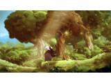 Bild: Ori an the Blind Forest Test Teaser