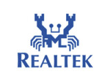 Bild: Realtek Logo 2