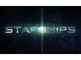 Bild: Starships Test Teaser