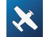 Icon: VFRnav Flugnavigation