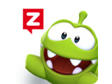Icon: Zoobe - 3D Video-Nachrichten