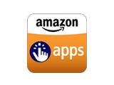 Bild: Amazon-App-Store (Bild: amazon.de)
