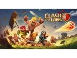 Bild: Clash of Clans
