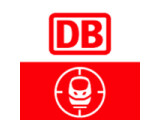Icon: DB Zugradar