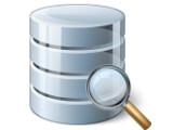 Bild: DbVisualizer Software Logo