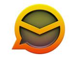 Bild: em-client Logo 2