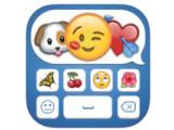 Icon: Emoji>