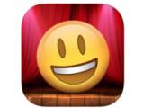 Icon: >Emoji