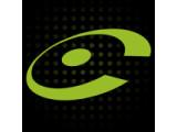 Icon: iCoyote Verkehrsinfo