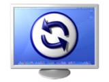 Bild: Johns Background Switcher Logo