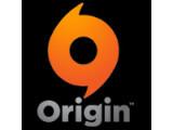 Bild: Origin Logo 2